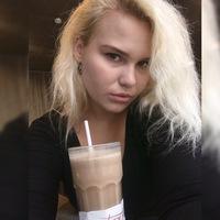 Вероника Рутницкая