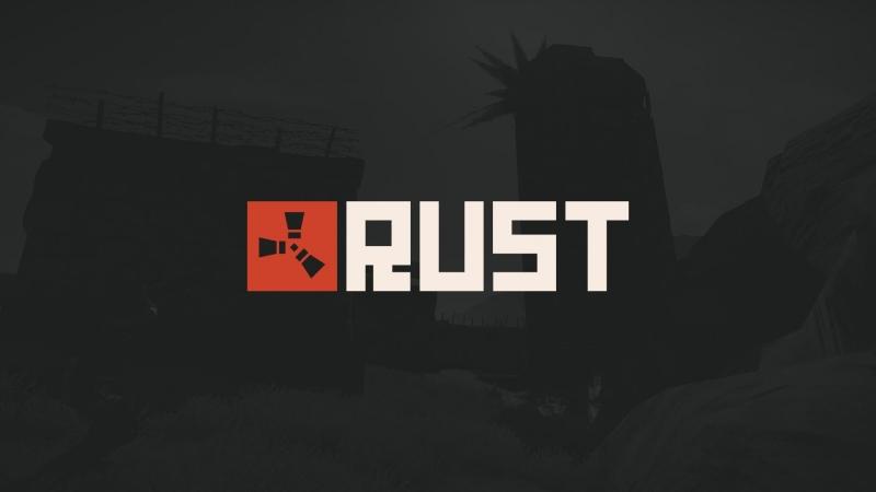 RUST - GoingDeep and FragMovie