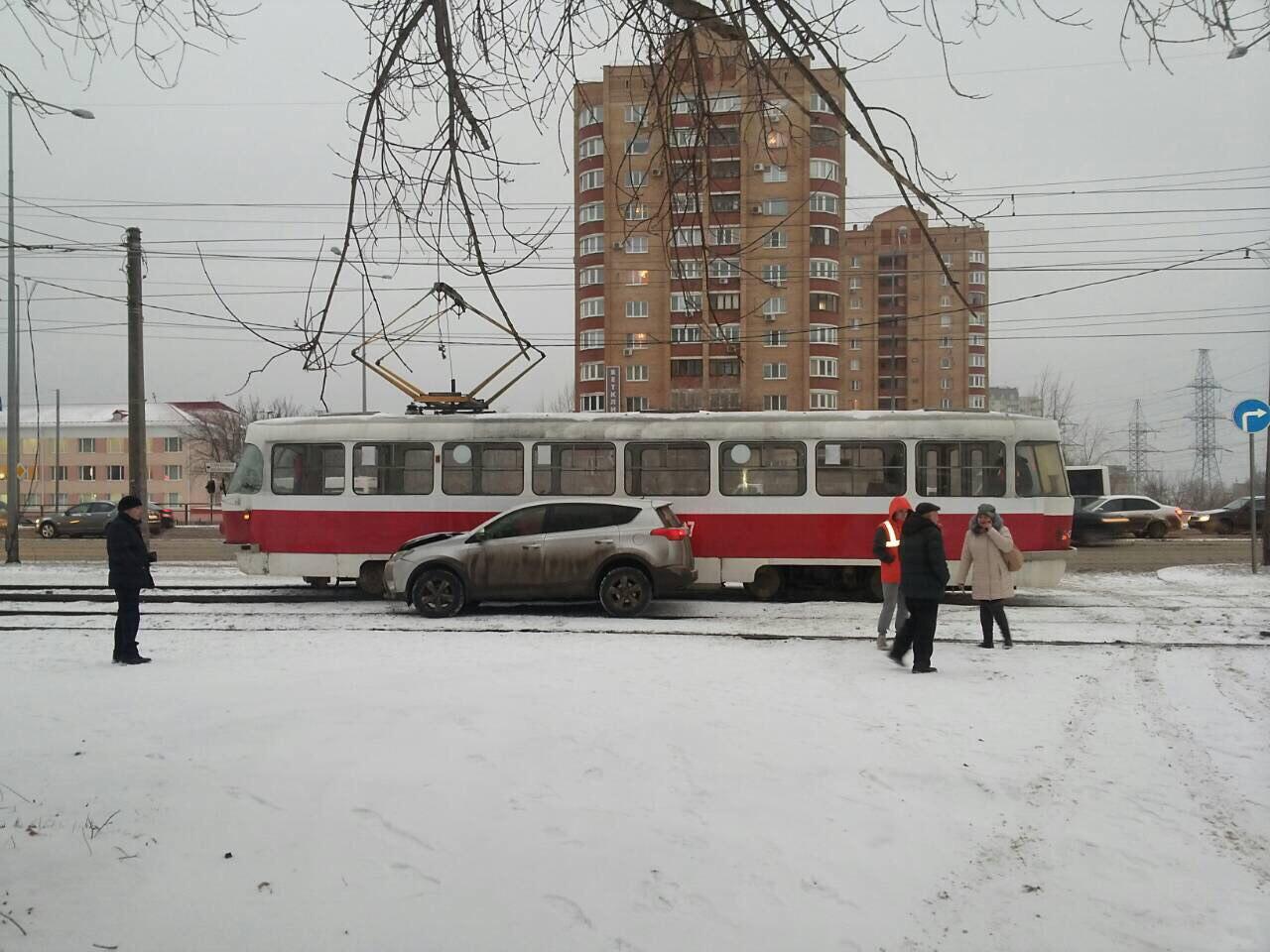 Источник фото: 63.ru