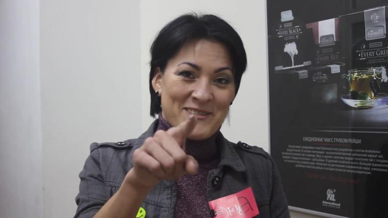 Первое ПЕРСОНАЛЬНОЕ интервью Эммы Спасибенко (Дважды ЛАУРЕАТ Номинации