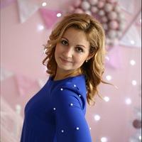 Татьяна Семененко   Курск