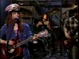 4 Non Blonds - What's Going On - Live On Late Show With David Letterman