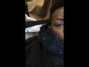 Jose-Esono Obama-Ndoho — Live