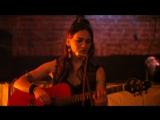 Саша Соколова - Эй, ты (Live)