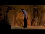 Балто Balto мультфильм 1995