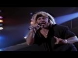 Vince Neil - Youre Invited But Your Friends