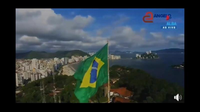 LulaLivre dia do hino nacional 13_04_2018