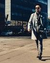 Максим Шуткин фото #9