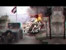 V.F.M.style - IRAQ Arabic Trap جبهة العربية 1.mp4