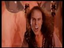 Tenacious D (feat R.J.Dio - Meat Loaf) - Kickapoo