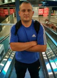 Игорь Костенко