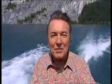 Karel Gott - Ein Sommer am See 2003