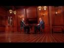 Путин о захваченном в день открытия Олимпиады в Сочи самолете