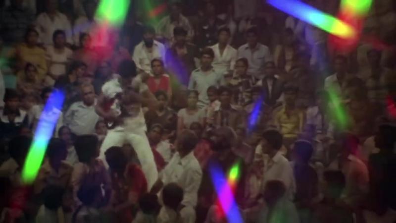 Mithun Chakraborty Yaad Aa Raha Hai Tera Pyar Танцор диско