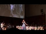 Екатерина Гусева - Старый рояль (Проверено временем... 09.02.18)