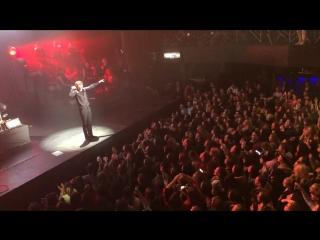 ALEKSEEV | Известия Hall | 10.11.2017