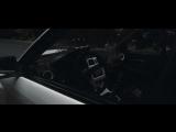 Rostik Subaru Wrx Sti Static Stance day