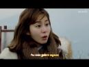 [Break] RAINZ - Only You (Мой муж О Чжак Ду OST Part 1)