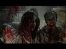 Вторжение зомби / Zombie Invasion