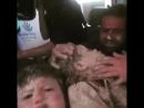 18 Января 2018 Сирия Россиские авиаудары