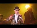 Jimmy Lo Concert 2016 歌词大师卢国沾作品演唱会 (RTV-ATV) นักแต่งเพลง ค่าย RTV (ATV) ท