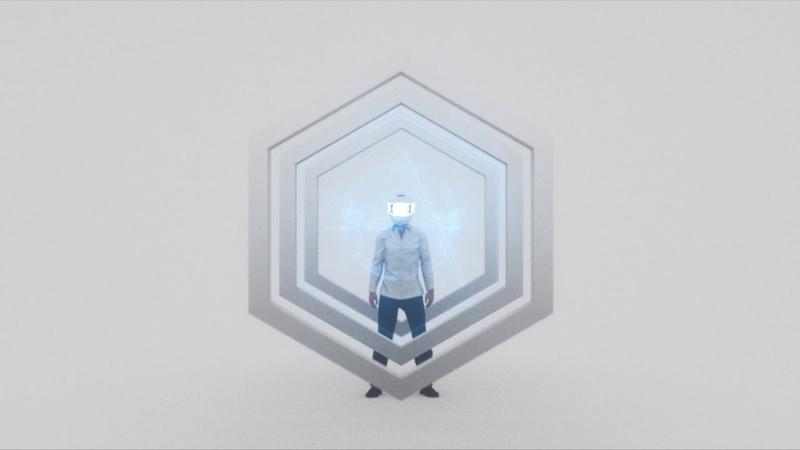 Zonderling x Don Diablo - No Good | Official Music Video