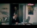 1980 - Мой Папа - Идеалист - Отец и Сын