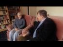 Stephen Fry The Secret Life of the Manic Depressive 2006