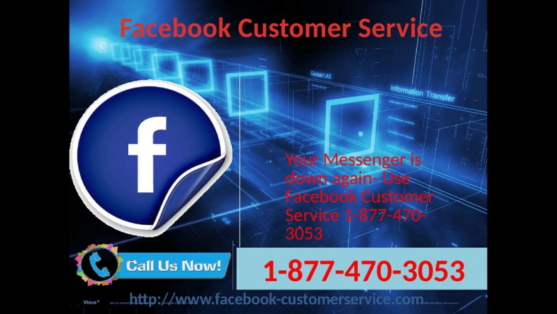 Where do I get saved items on FB? Gain Facebook customer service 1-877-470-3053