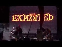 The Exploited - I Believe In Anarchy live at dobrofest, Yaroslavl , 28.07.2018