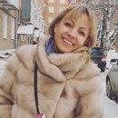 Фото Евгении Савватеевой №15