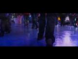 Новый Человек-паук Высокое напряжение (2014) Трейлер