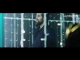 Sultan, Shepard ft. Nadia Ali IRO - Almost Home