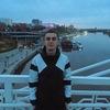 id_fantomczaralfones69