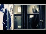 Ретро 60 е - Мирей Матье - Песня моего счастья (клип)
