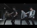 1MILLION DANCE. Танцевальный тур в Южную Корею.