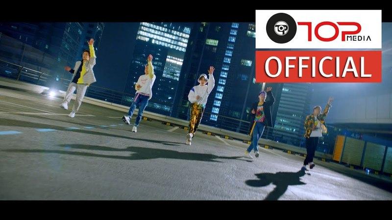TEEN TOP (틴탑) 서울밤 (SEOUL NIGHT) M/V