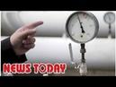 Нафтогаз на переговорах отклонил предложения Газпрома о расторжении контрактов по транзиту и по