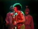 Parliament Funkadelic - Standing On the Verge of Gettin It On - Houston 1976