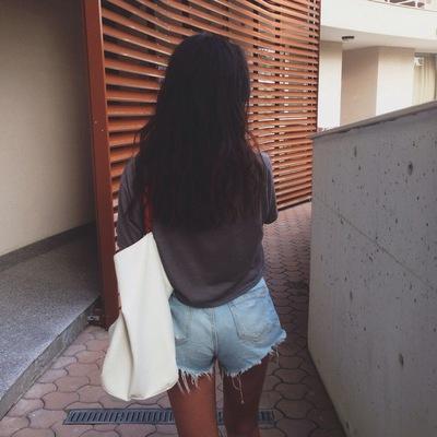 Диана Майами