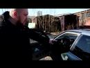 ЛУХУРИ ЗА ПАРУ СОТЕН НАКОНЕЦ то КУПИЛ! Lexus LS400
