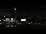 Tokyo Ghoul:re / Токийский монстр: Перерождение / Токийский гуль 3 сезон [OP]