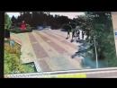 Пятнадцать на троих жестокое избиение подростков в Сочи