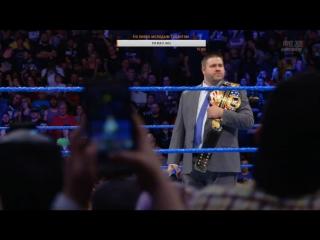 Live: WWE | Wrestling Home