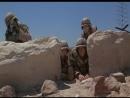 Армейские приключения 1994