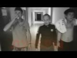 ЛУЗЕРЫ. трейлер (18 +)