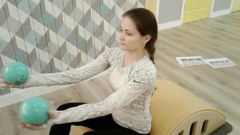 Spine corrector