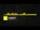 [Electro] - Laszlo - Supernova