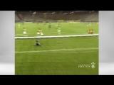 Galatasaray 5-1 Fenerbahçe