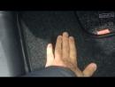 Автомобильные коврики в салон Kia Cerato 3 (2013-н.в) LUXMATS